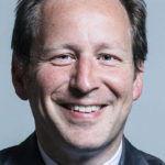 Rt Hon Edward Vaizey MP