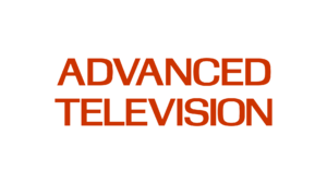 Advanced Television