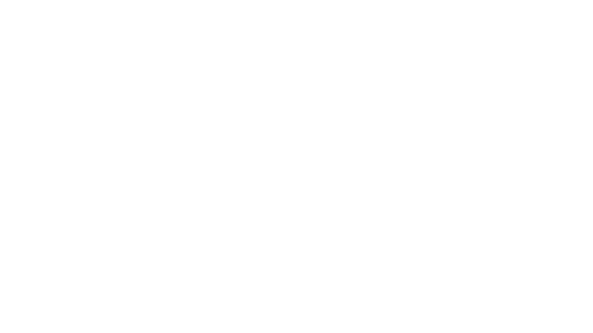 Brexit Strategy